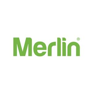 Remotes for Merlin Garage Doors 1996 - 2001